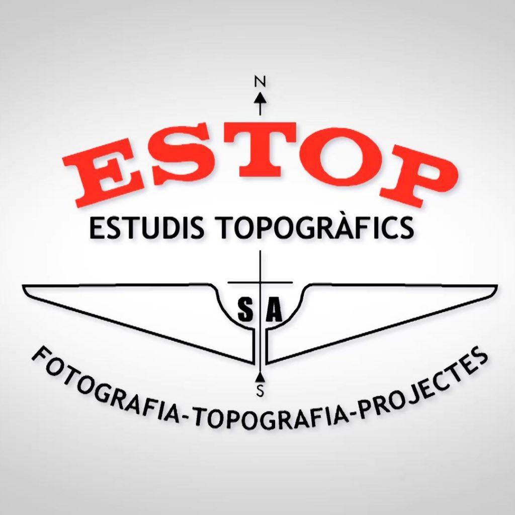 ESTOP – Spot corporativo