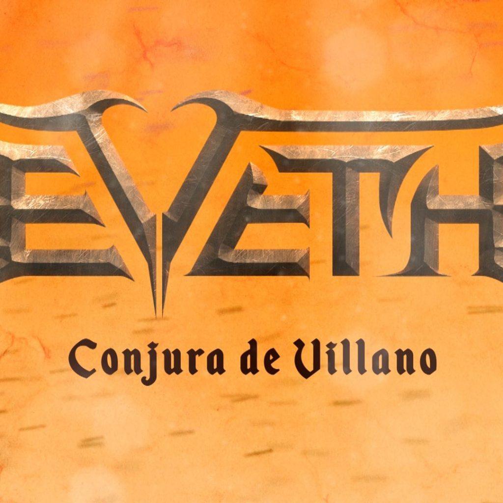 Eveth – VideoClip Oficial